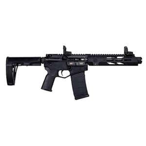 "Diamondback DB15 AR Pistol 10"" Barrel"