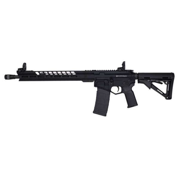 Diamondback DB15 Rifle