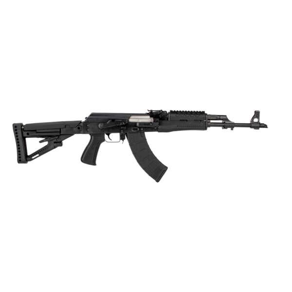 Zastava ZPAPM70 AK-47 Rifle